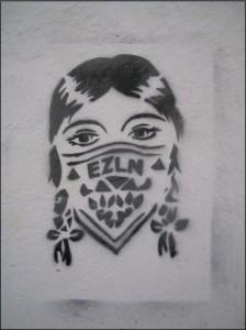 02_EZLN_zapatista_pixie