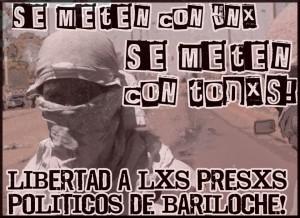 bariloche_presxs